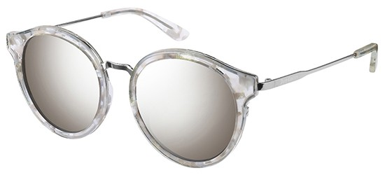 Juicy Couture JU596/S