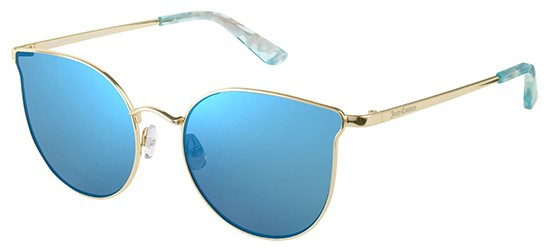 Juicy Couture JU597/S