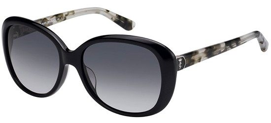 Juicy Couture JU598/S