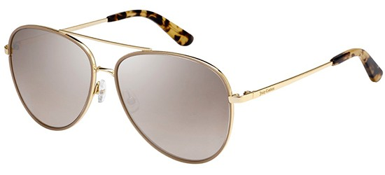 Juicy Couture JU599/S