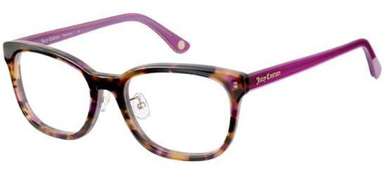Juicy Couture JU 165