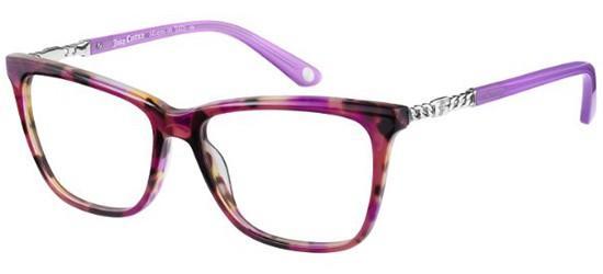 Occhiali da Vista Juicy Couture JU 166 807 IqwVfJD