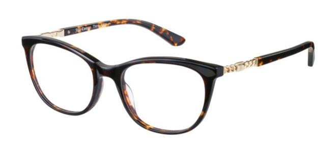 58faca096d Juicy Couture Ju 173 women Eyeglasses online sale