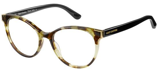 Occhiali da Vista Juicy Couture JU 176 C9K xA6LXuq