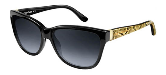 Juicy Couture JU 526/S
