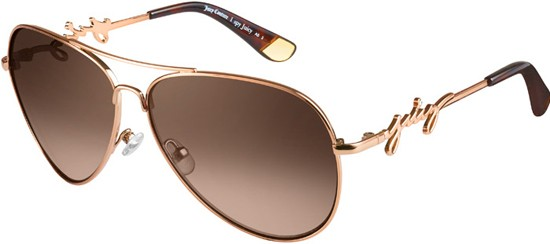 Juicy Couture JU 562/S