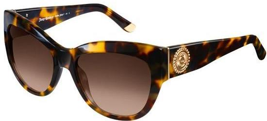 Juicy Couture JU 569/S
