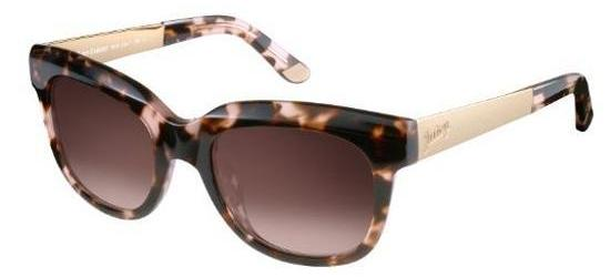 Juicy Couture JU 571/S