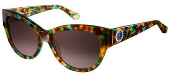 Juicy Couture JU 572/S
