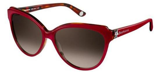 Juicy Couture JU 575/S