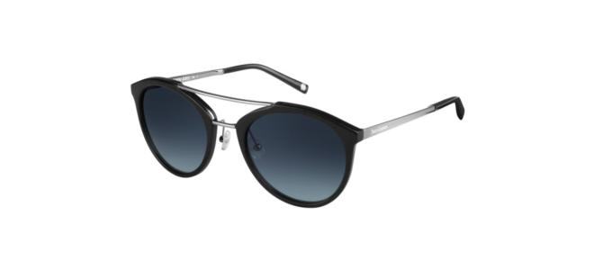 Juicy Couture JU 578/S