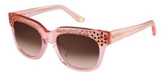 Juicy Couture JU 579/S