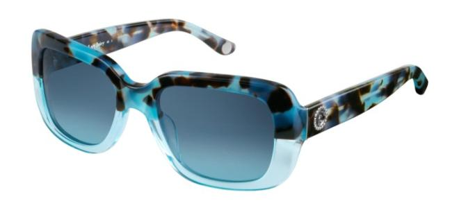 Juicy Couture JU 580/S
