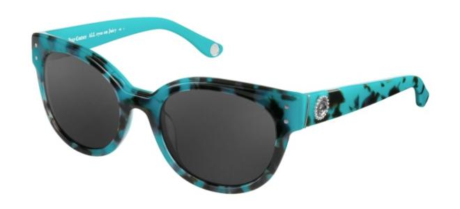 Juicy Couture JU 581/S