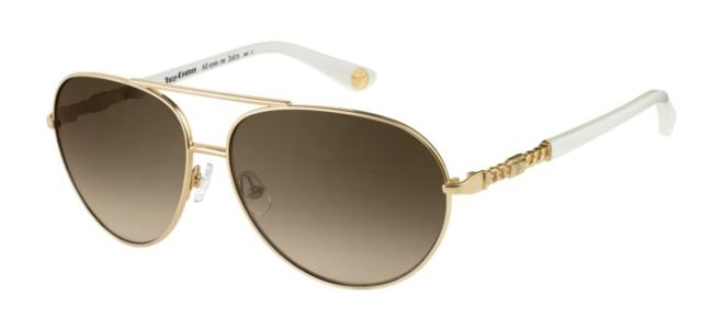 Juicy Couture JU 582/S
