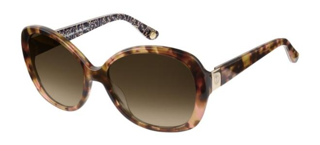 Juicy Couture JU 583/S