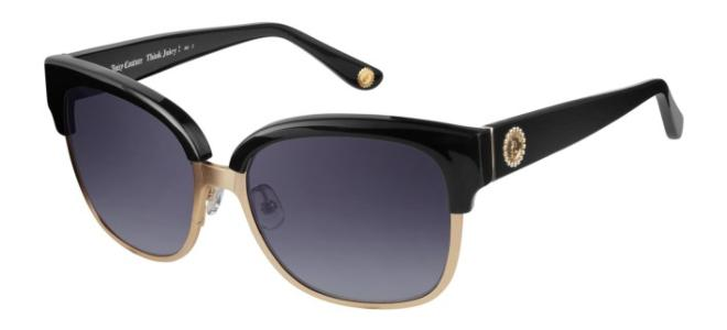 Juicy Couture JU 584/S
