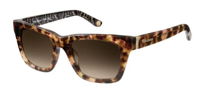 1060197e48 Juicy Couture Ju 585 s women Sunglasses online sale