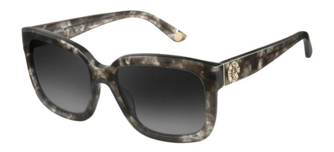 Juicy Couture JU 588/S