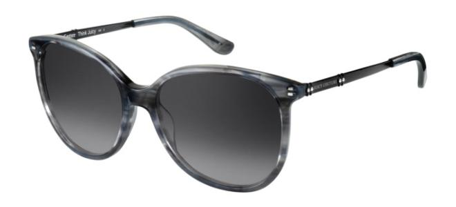 Juicy Couture JU 590/S