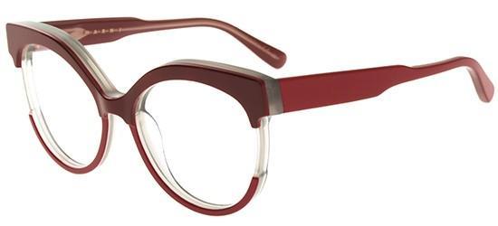 Marni briller CROMO ME2611