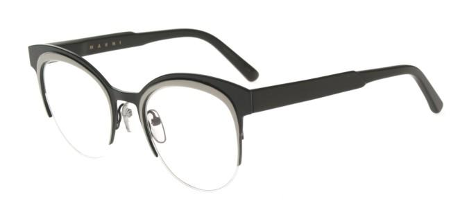 Marni briller CURVE ME2100
