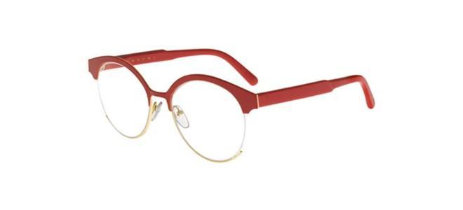 Marni briller CURVE ME2102