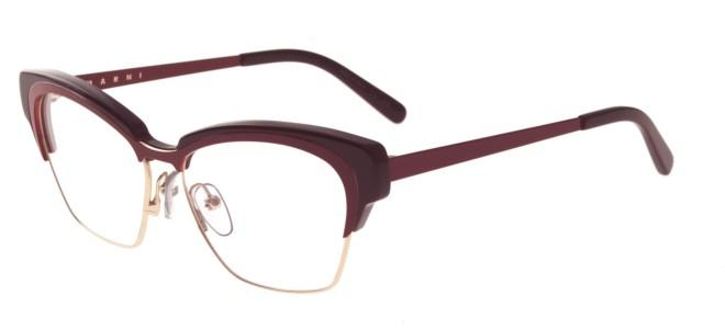 Marni eyeglasses GRAPHIC ME2101
