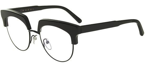 Marni eyeglasses GRAPHIC ME2605