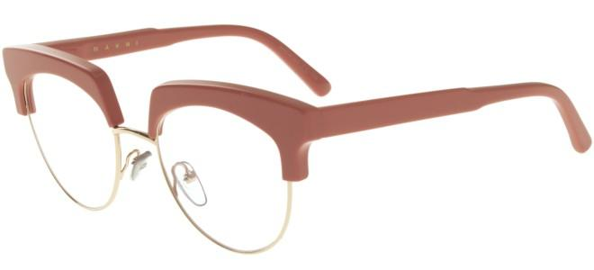 Marni eyeglasses GRAPHIC ME2605