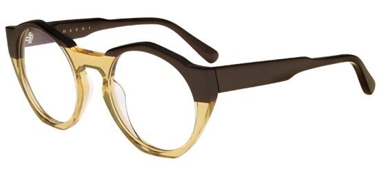 Marni briller PONT ME2616