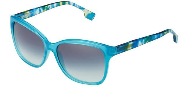 Boss Orange sunglasses BOSS ORANGE 0060/S
