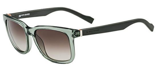 Boss Orange zonnebrillen BOSS ORANGE 0127/S