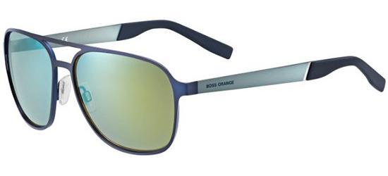 BOSS ORANGE 0226/S