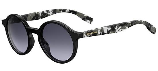 Sonnenbrillen BOSS - 0311/S 80S QP3VX2rFw3