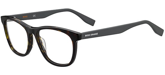 Occhiali da Vista Boss Orange BO 0309 003 lKYBKPY