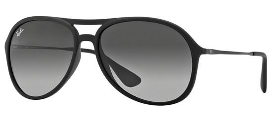 Ray-Ban sunglasses ALEX RB 4201