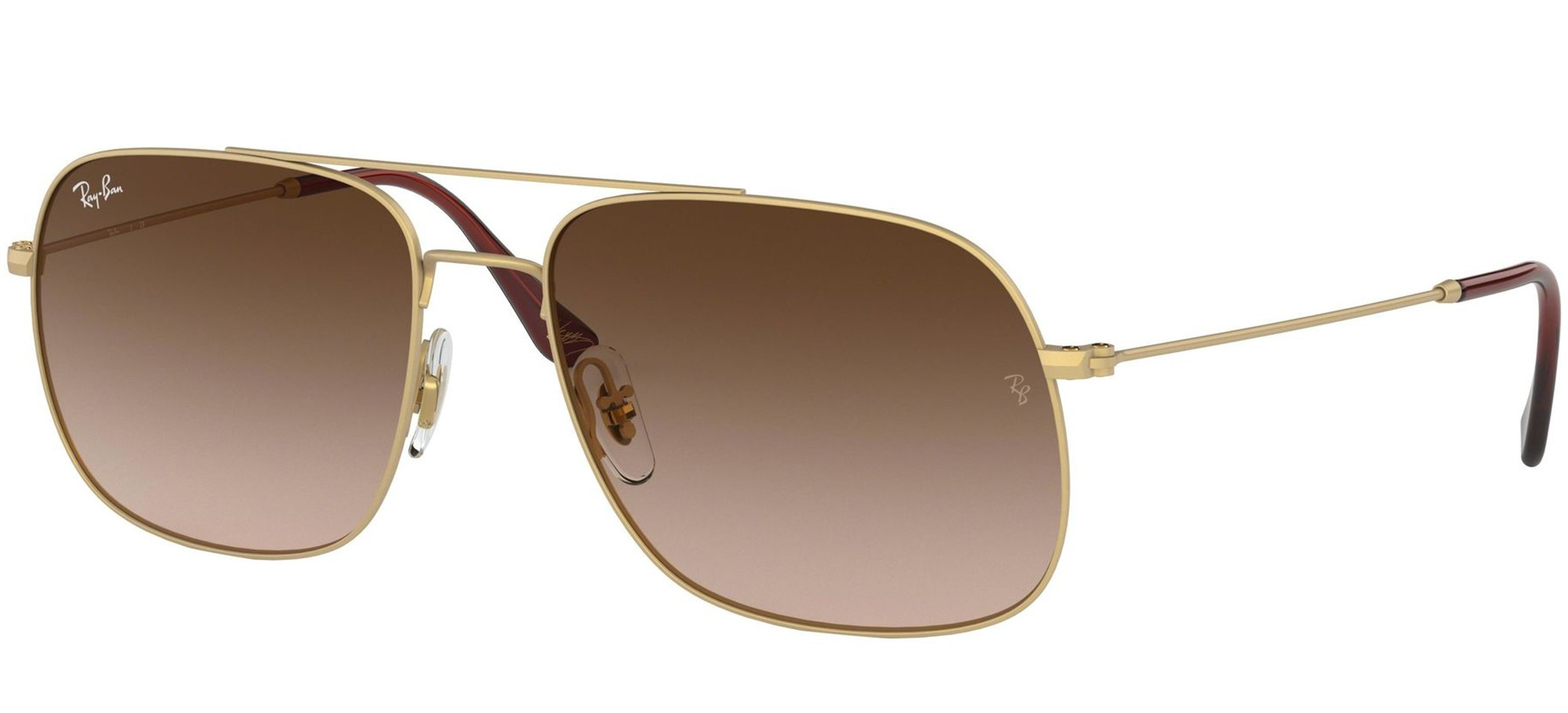 Ray-Ban solbriller ANDREA RB 3595
