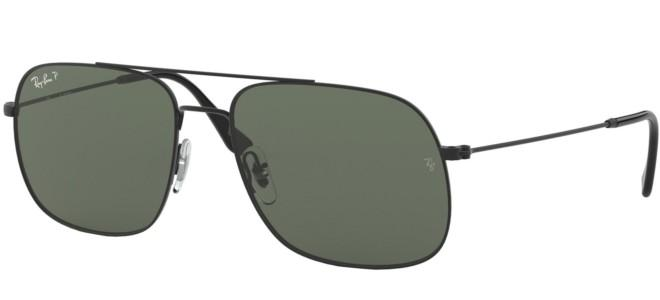 Ray-Ban ANDREA RB 3595