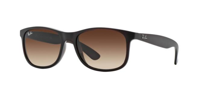 Ray-Ban ANDY RB 4202