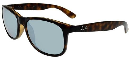 rb4202  Ray-Ban Andy Rb 4202 unisex Sunglasses online sale