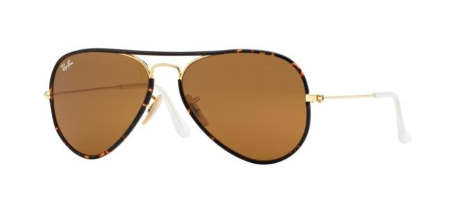 Ray-Ban AVIATOR LARGE METAL RB 3025JM