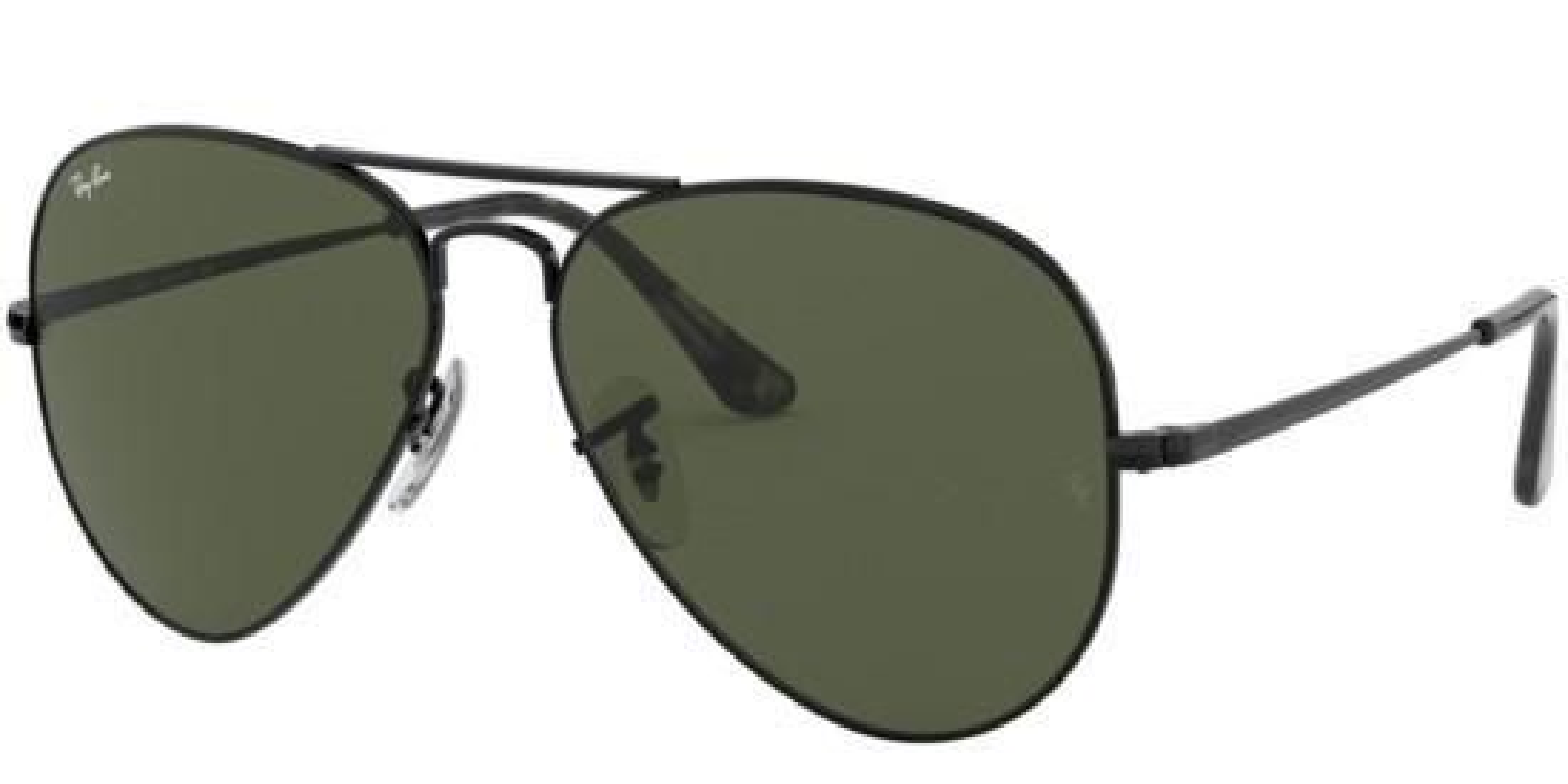 CARRERA SOLE CARRERA 5043S 900 56 Hombre, Mujer Gafas