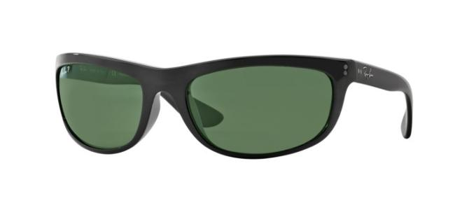 Ray-Ban sunglasses BALORAMA RB 4089