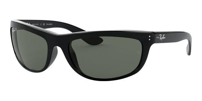 Ray-Ban zonnebrillen BALORAMA RB 4089