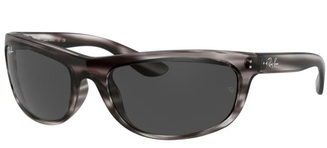 Ray-Ban solbriller BALORAMA RB 4089