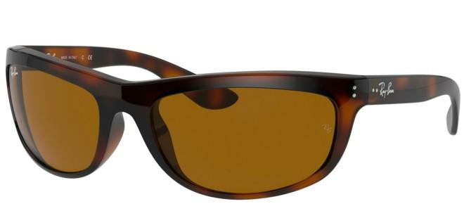 Ray-Ban sunglasses BALORAMA RB 4089