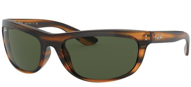 Ray-Ban solbriller BALORAMA RB 4089