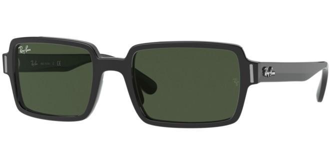 Ray-Ban zonnebrillen BENJI RB 2189