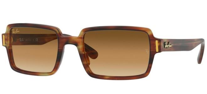 Ray-Ban solbriller BENJI RB 2189